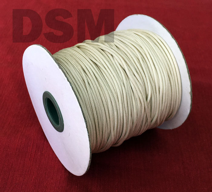 300 Ft 1 8mm Alabaster Window Blind Cord String Roman