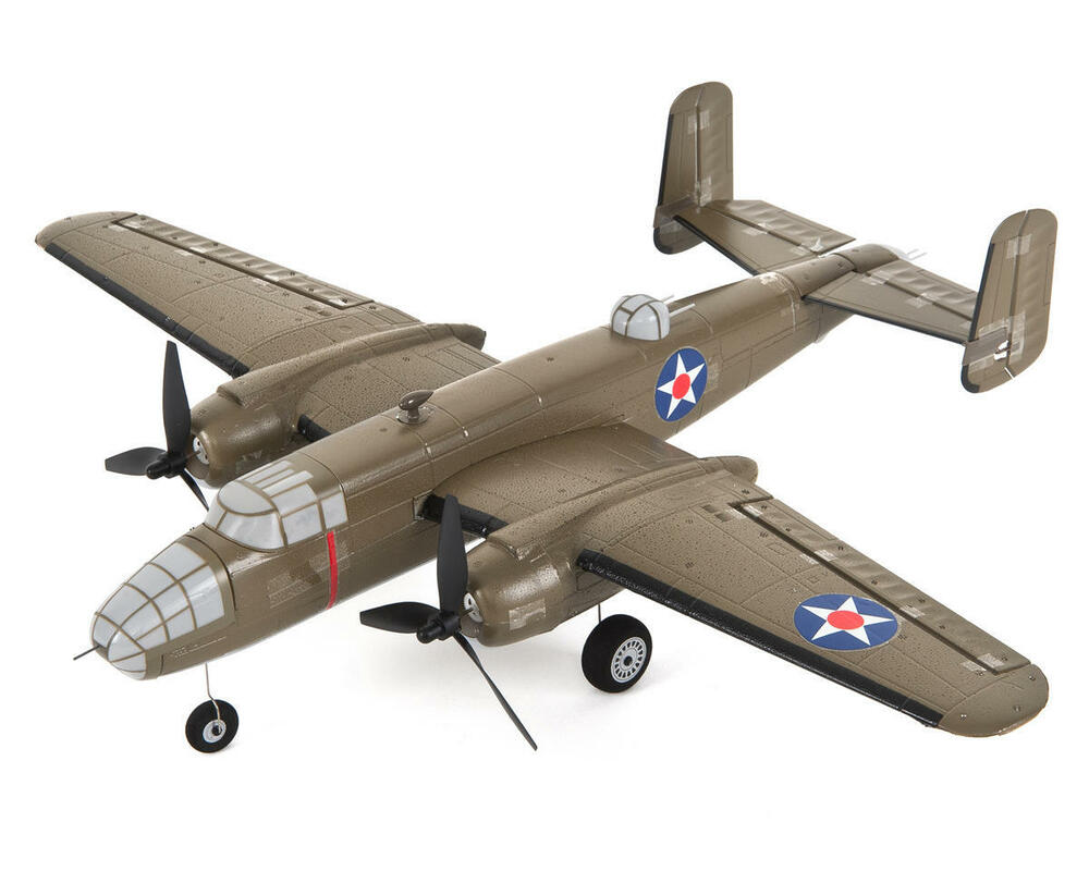 model airplane kits that fly with 121952271322 on 252476190628 together with Model Airplane Kits besides Topa0712 further Postings also Pedal Plane Kit For Sale 816.