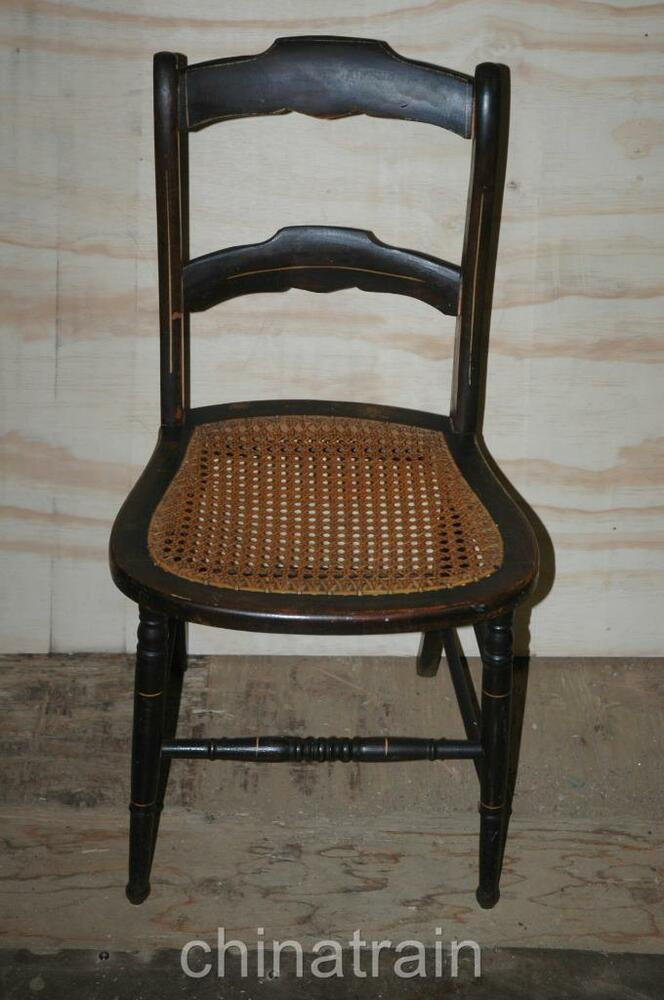 121955360109 on Doll Victorian Style Arm Chair
