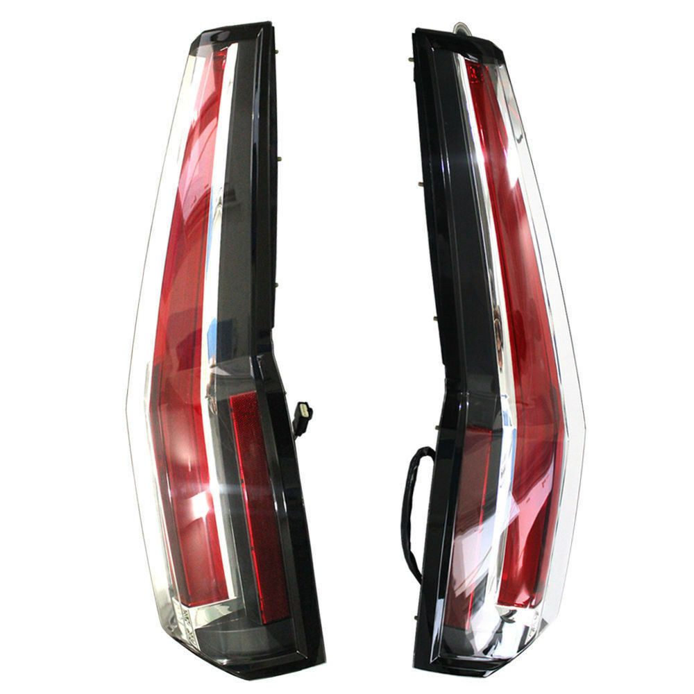Yukon 2015 taillights for chevy html autos post