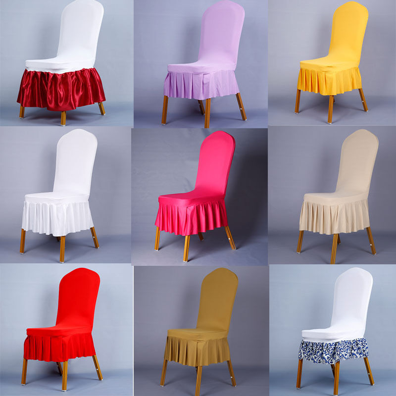 1pc Polyester Folding Chair Covers Wedding Party D233cor eBay : s l1000 from www.ebay.com size 800 x 800 jpeg 75kB