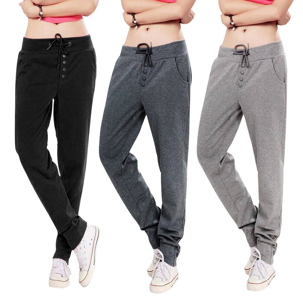 Find great deals on eBay for girls baggy pants. Shop with confidence.
