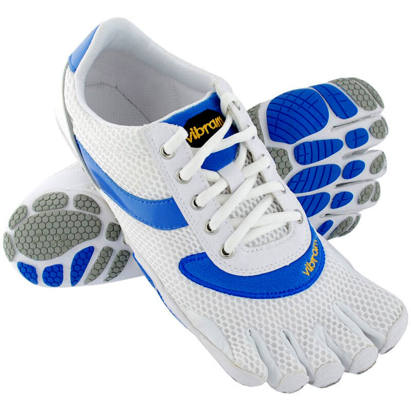 Cheap Running Shoes Clearance