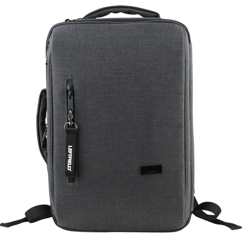 Find great deals on eBay for backpack men laptop. Shop with confidence.