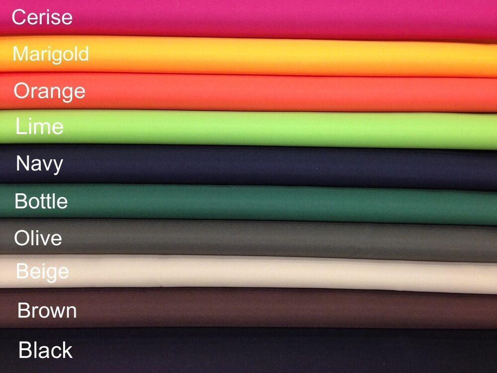 Waterproof Fabric For Outdoor Cushions Gazebo S And