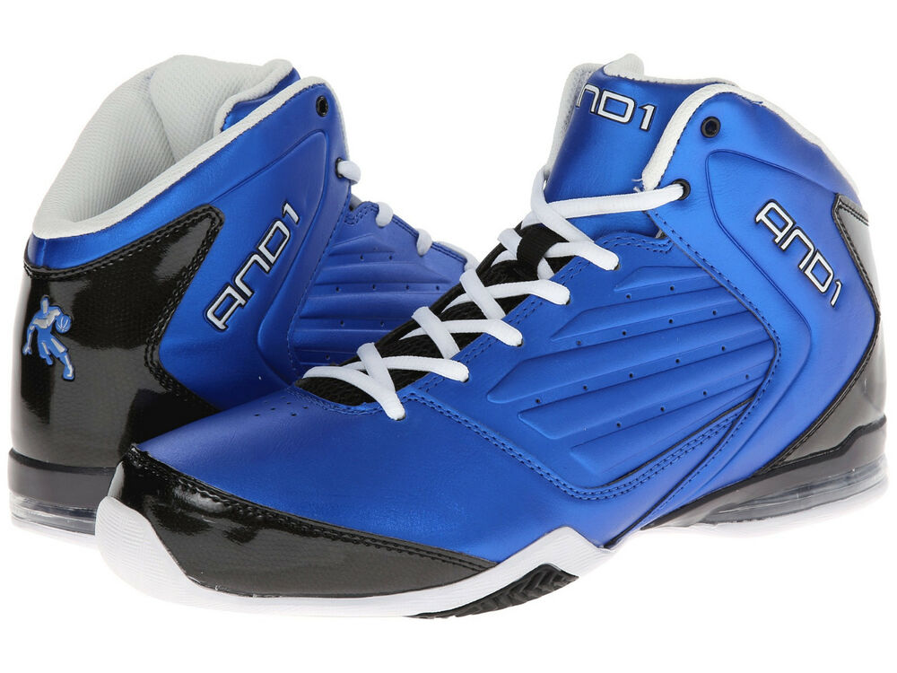 and1 and 1 mens d1072mmbw master 2 mid basketball shoes