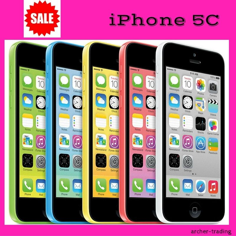 iphones for straight talk apple iphone 5c 4s gsm at amp t talk cell phone white 15575