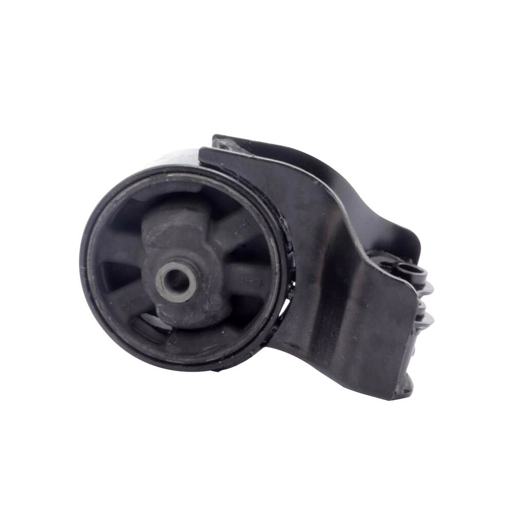 Engine Motor Mount Rear Left 2.0 2.7 L For Hyundai Elantra Tiburon | eBay