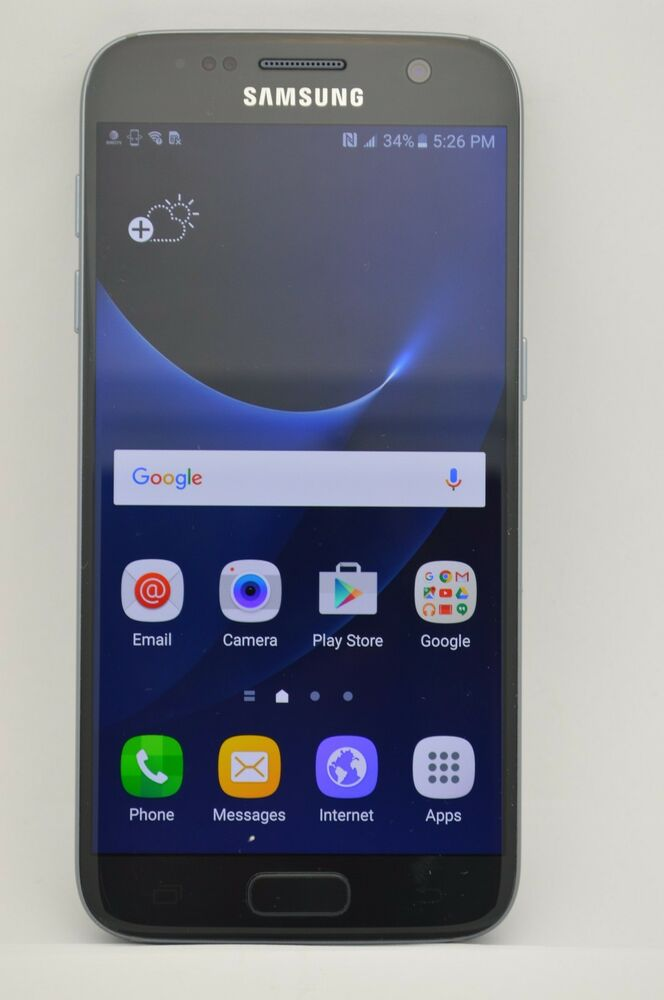 Samsung's TouchWiz interface for the Galaxy S series is familiar by now; the Indulge runs a