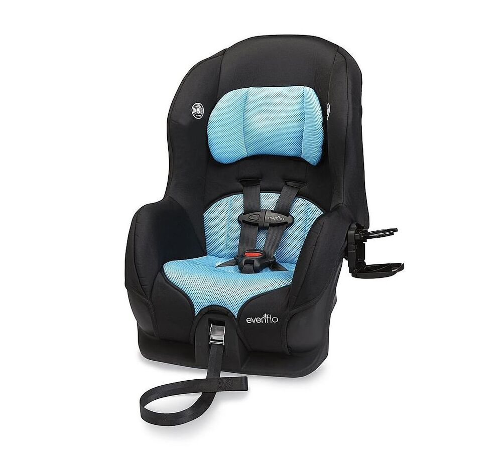 new baby car seat convertible safety infant toddler child sturdy safe chair auto ebay. Black Bedroom Furniture Sets. Home Design Ideas