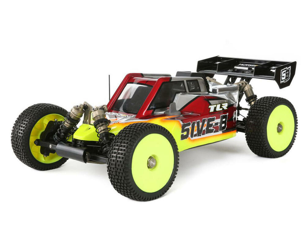 rc truck kits electric with 121992756681 on Rc4wd Trail Finder 2 Kit also 28c 2026 14 Hummer H2 Red likewise 251810846256 further 191414554469 besides Rocket Rc 110 F1 Car Kit.