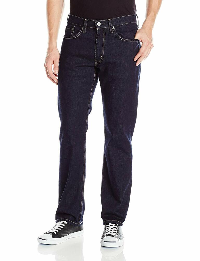 Gap offers men's low rise jeans in several washes such as vintage, dark, medium and light. You can also choose from several fits including slim fit, skinny fit, boot fit, loose fit, straight fit and standard fit. As these jeans are made from fine-quality fabric, they are sure to offer maximum comfort and breathability.