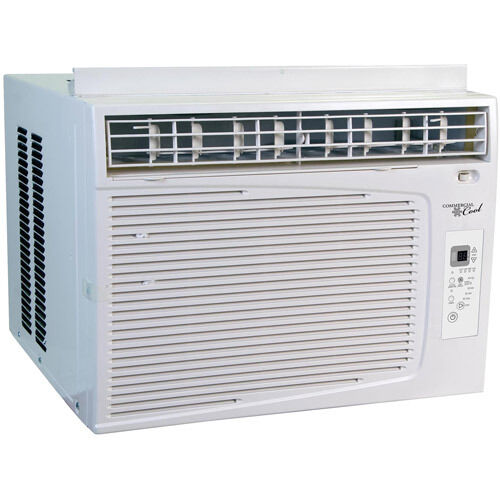 Heating and Air Conditioning (HVAC) university subjects list uk