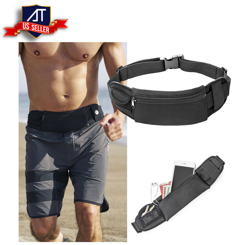 This hassle-free lumen running waist light is designed exclusively for the FlipBelt. It goes on your waist, allowing you to see ground objects in your line of sight more than headlamps and other running 5/5(10).