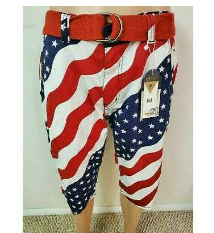 Free shipping Loose Fit Multi-pockets Camo Printed Men's Cargo Shorts JACINTH under $ in Shorts online store. Best American Flag Pants and Baggy Pants for sale at cuttackfirstboutique.cf