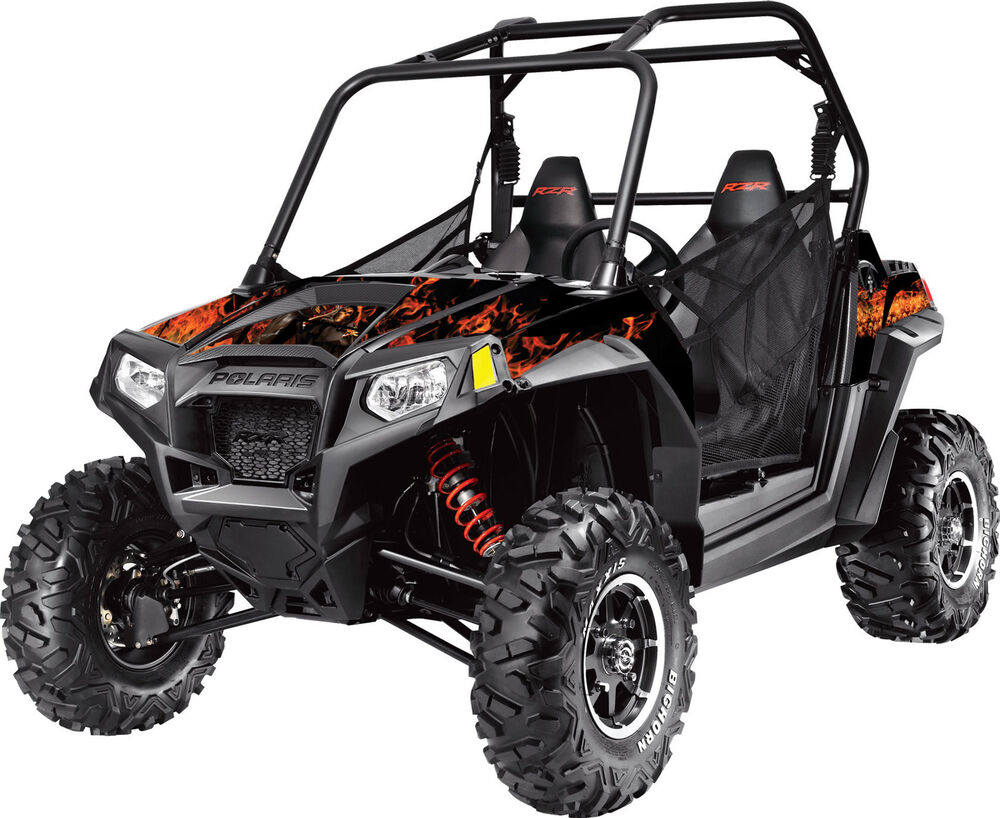 2011 Polaris Rzr S 800 Service Manual Ebooks Pdf Free