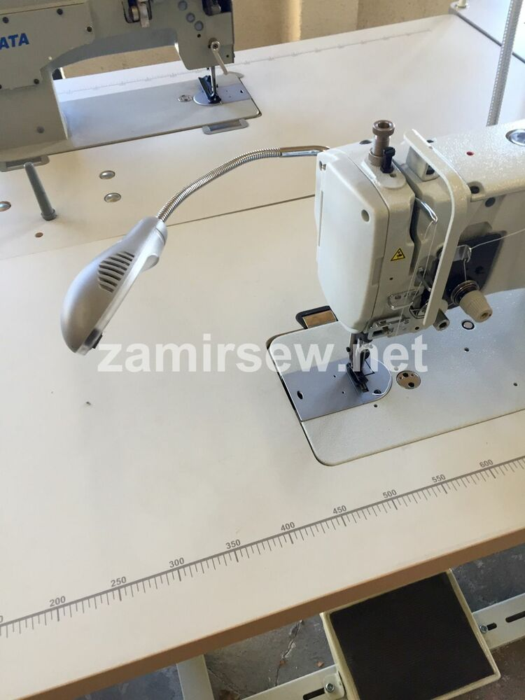 industrial sewing machine led light