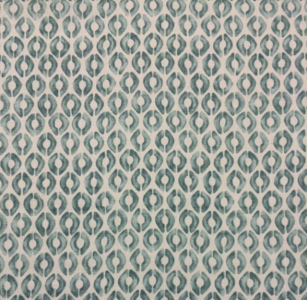 Ballard designs piper mineral kravet pennock lagoon fabric for By the yard fabric
