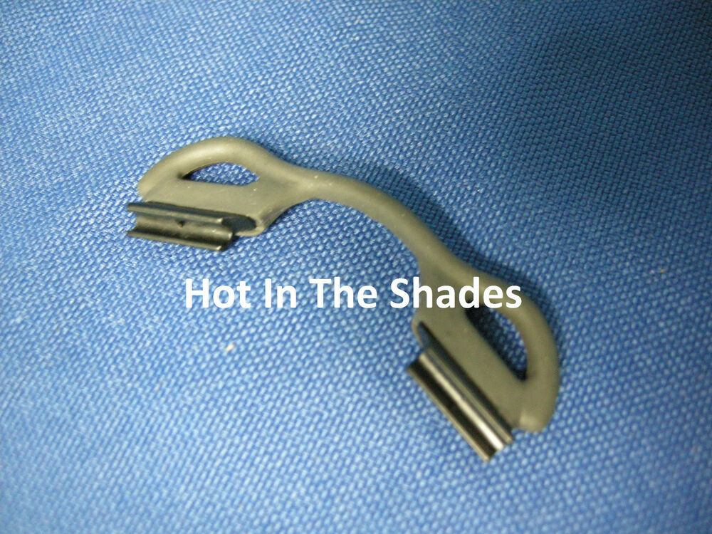 559915ce0c69 Buy adidas glasses parts > OFF79% Discounted