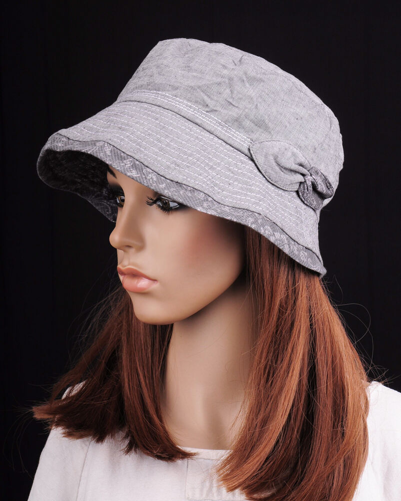 Fashion from HEAD to toe! Top off your outfit in cute floppy hats, fedoras and more! Free Shipping and Returns!