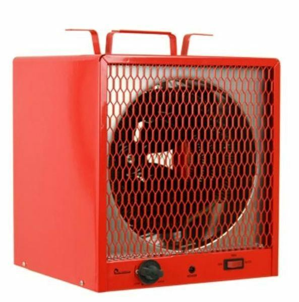 Dr Infrared Heater Portable Industrial Heater | eBay