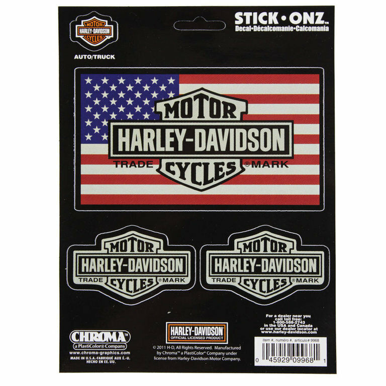 biker harley davidson vintage trademark usa logo emblem. Black Bedroom Furniture Sets. Home Design Ideas