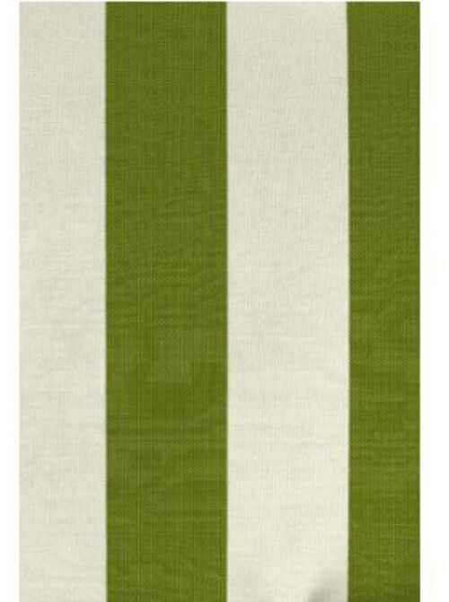 all weather outdoor patio fabric by the yard maxim