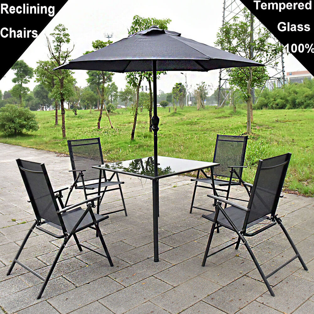 6pc Garden Furniture Patio Set Conservatory 4 Seater. Used Patio Furniture For Sale In Nj. Order Patio Furniture Online Canada. Cheap Patio Furniture Naples. Recycled Plastic Outdoor Furniture Lincoln Ne. Outside Chairs Cheap. Patio Furniture Sale Charlotte Nc. Home Depot Patio Furniture Spring Haven. Patio Slabs Essex