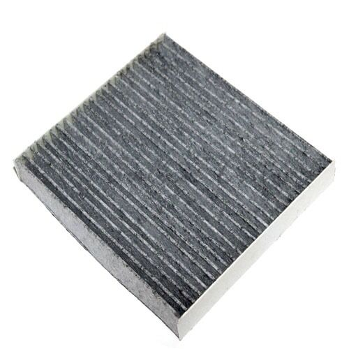 new premium carbon cabin air filter for honda accord 2004. Black Bedroom Furniture Sets. Home Design Ideas