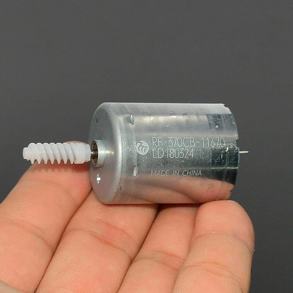 12v 30a Automatic Battery Charging Controller Protection