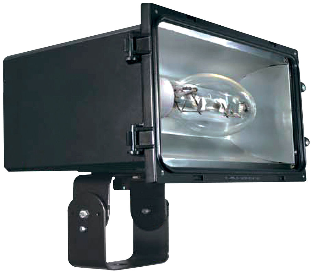 ARK LIGHTING AFL65 250W Metal Halide Medium Floodlight