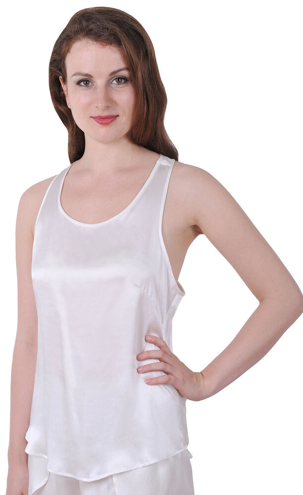 Shop for ladies white camisole online at Target. Free shipping on purchases over $35 and save 5% every day with your Target REDcard.