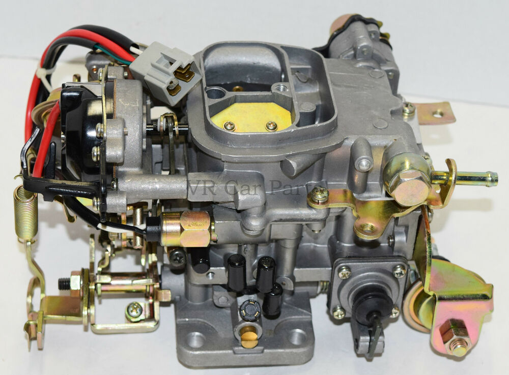 1009dp Ford Power Stroke Engine Controls together with 1fc0z Exact Location Crankshaft Position Sensor as well 1105dp 2011 Ford F350 Project 6 7l Power Stroke likewise RepairGuideContent furthermore Page 3. on toyota tacoma 2 7l fuel filter