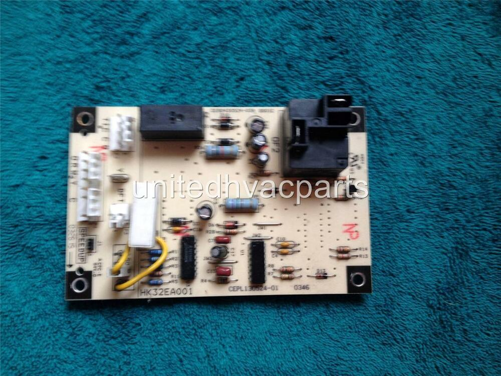 [DIAGRAM_1JK]  Bryant Defrost Circuit Board Wiring Diagram. carrier bryant ceso130024 01  ces0130024 01 defrost control. carrier bryant payne defrost circuit board  hk32ea001. lowest price carrier bryant payne hk32ea001 defrost. carrier  bryant ceso130024 01 | Bryant Defrost Circuit Board Wiring Diagram |  | A.2002-acura-tl-radio.info. All Rights Reserved.