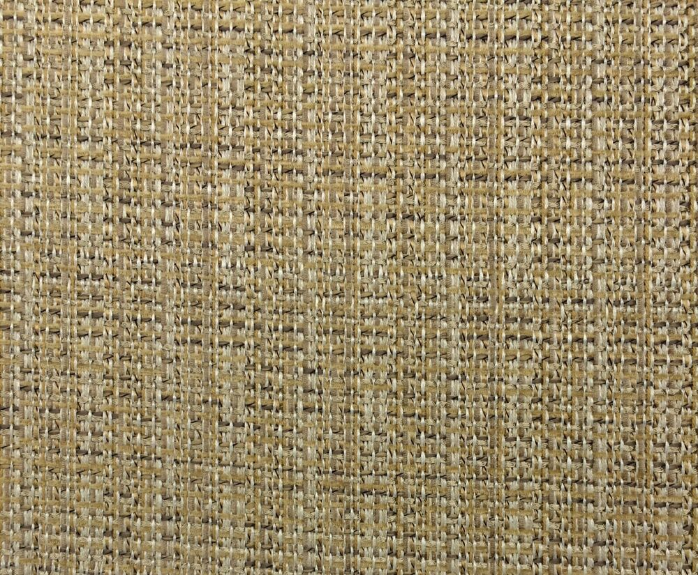 100 ballard designs return policy carolina rustica archives ballard designs return policy ballard designs coco tweed camel beige metallic threads fabric by
