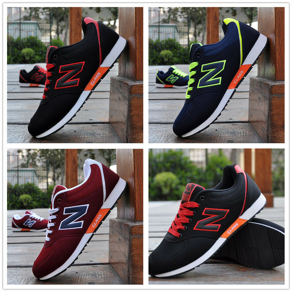2016 new s sports shoes breathable sneakers casual