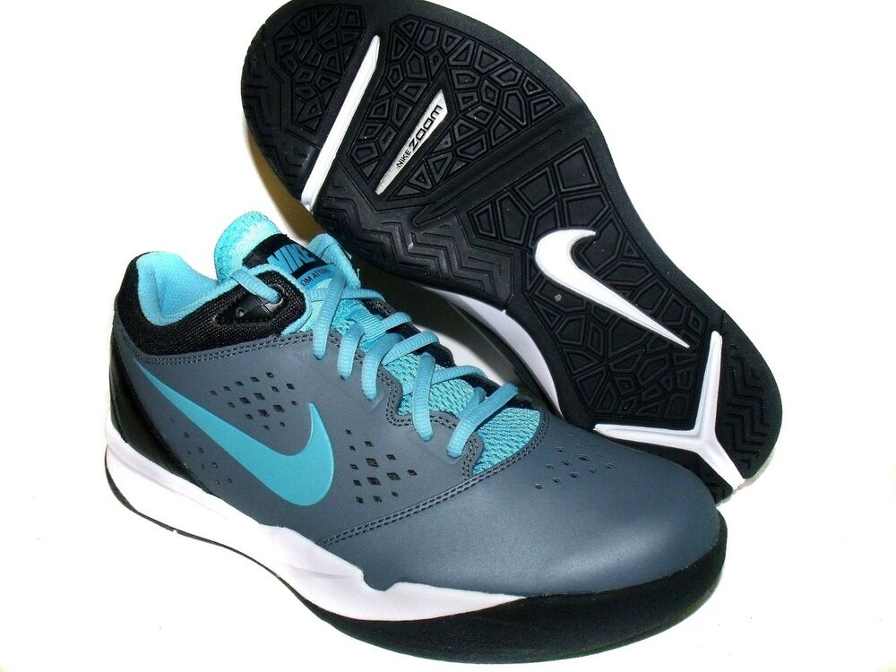 Mens Basketball Shoes Sz