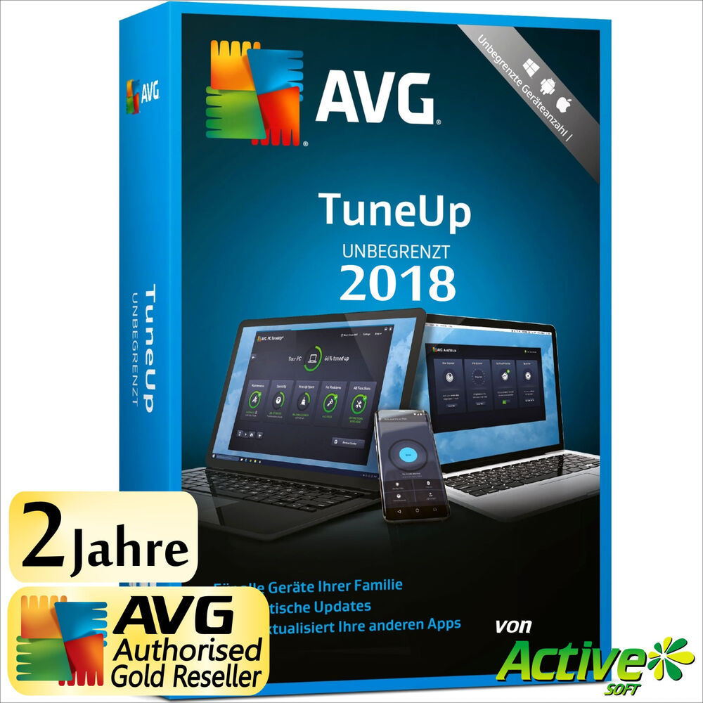 Tune up utilities 2017 v8.0.1200 serial