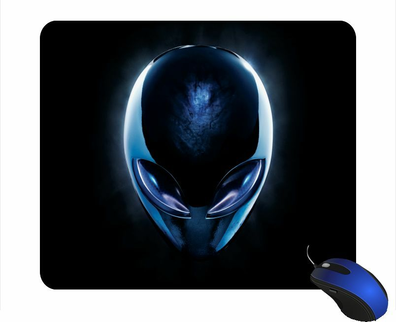 Alienware Mouse Pad