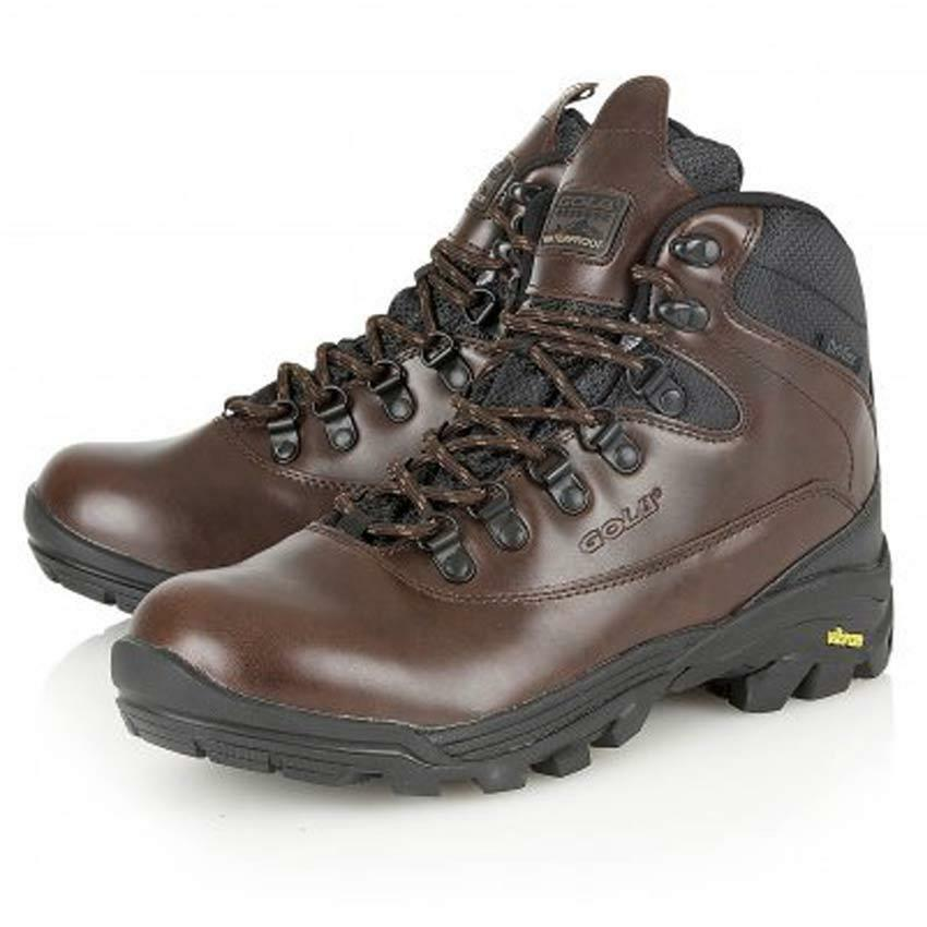 Hybrid Hiking Shoes Womens