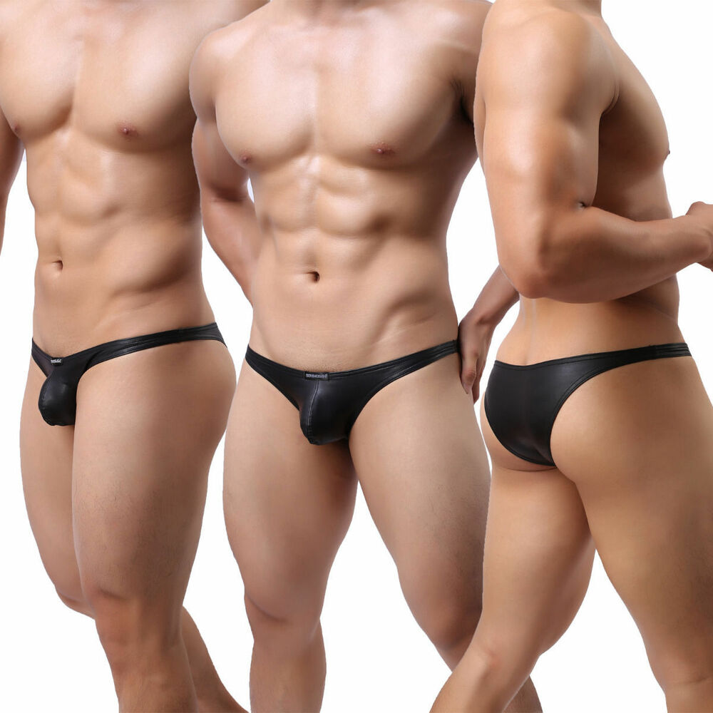 Stuccu: Best Deals on leather underwear mens. Up To 70% offBest Offers · Exclusive Deals · Lowest Prices · Compare PricesService catalog: Lowest Prices, Final Sales, Top Deals.