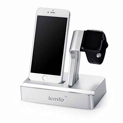 iphone charging station iphone 7 7 plus stand holder charger apple charging 2345