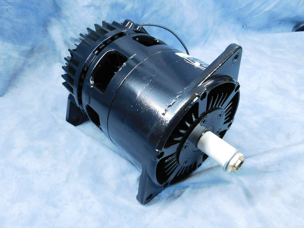 military alternator parts accessories m35a2 m809 m939 60 amp military alternator m923a2 m813 m925 2920 00 909