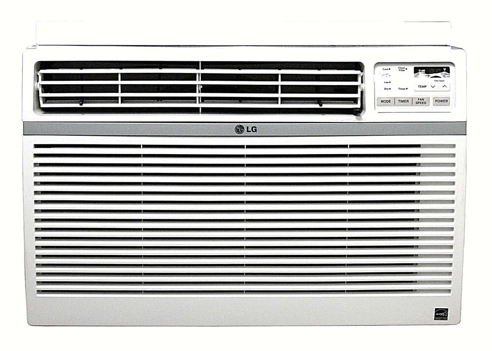 Lg lw2516er 25 000 btu 220v window a c remote window for 12000 btu window air conditioner 220v