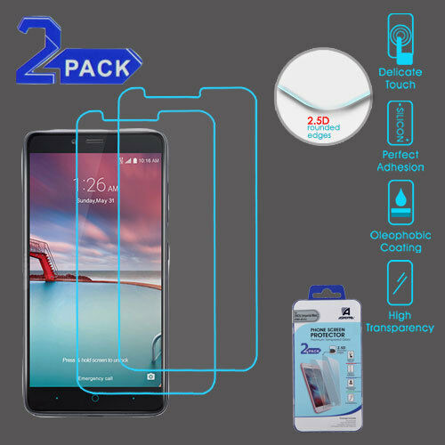 zte imperial max screen protector this regard the
