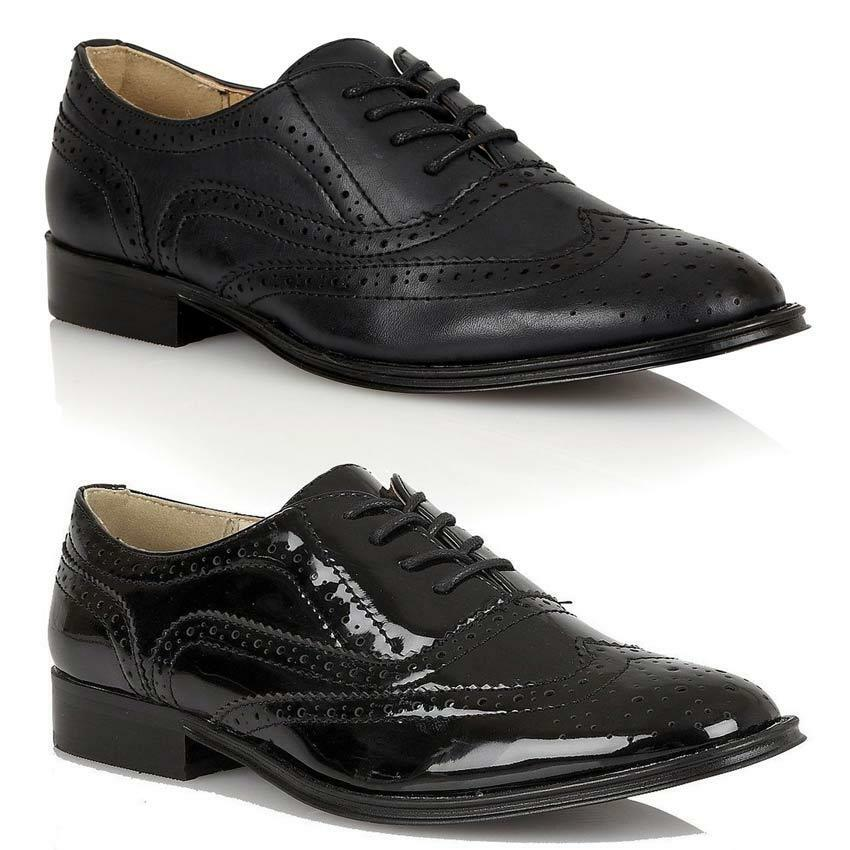 Shop for womens brogues at metools.ml Free Shipping. Free Returns. All the time.