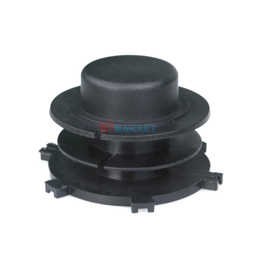 string trimmer head spool for autocut 25 2 replace stihl. Black Bedroom Furniture Sets. Home Design Ideas