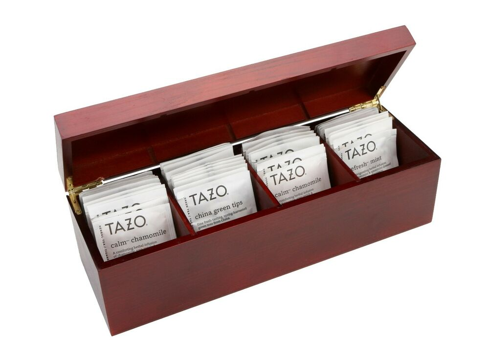 Top World Teas - Tea Gifts - ezeciris.mltish Food & Snacks · Tea Sets · Teaware · Tea AccessoriesGifts: Tea Chests, Tea Gifts, Tea Party Favors, Tea Sets, Tea Subscriptions and more.