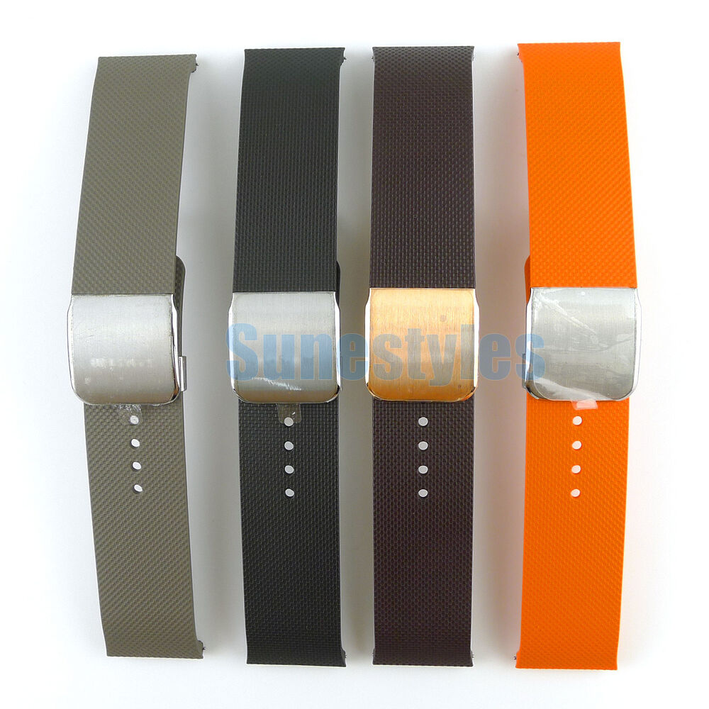 new genuine watchband watch band strap for samsung gear 2. Black Bedroom Furniture Sets. Home Design Ideas