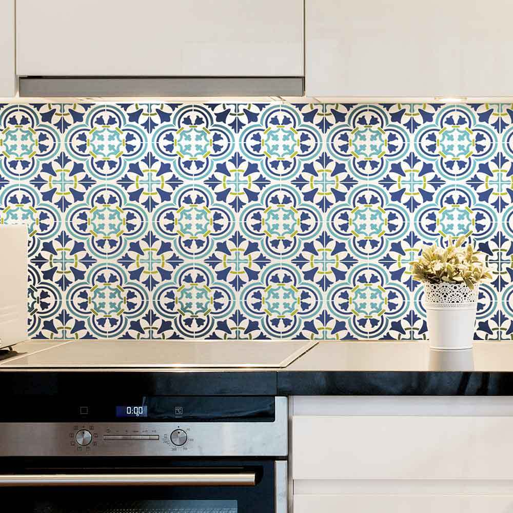 decorative tiles for kitchen with 122071457087 on Vintage And Industrial Style Kitchens 3304 further Basement Epoxy Floor Columbus Ohio moreover How To Install 3D Textured Wall Panels further Home Decor Wall Art Paintings Glpid 72869 moreover H tons Style Kitchen.